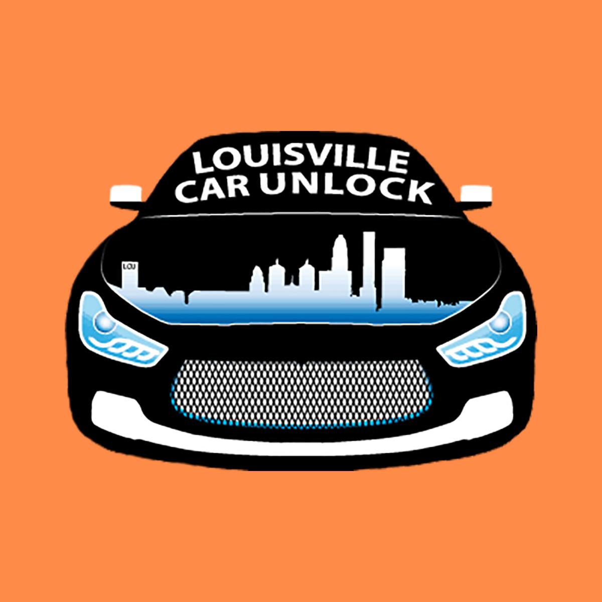 Louisville Car Unlock - $25 Daytime Flat Rate Car Unlock