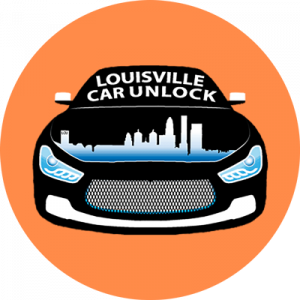 Louisville Car Unlock