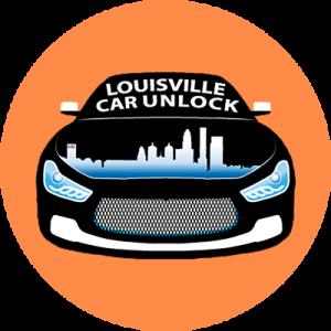 Louisville Car Unlock